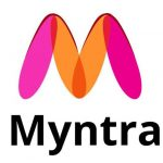 Myntra Email ID, Customer Care Number