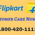 Flipkart Email ID, Contact Detail