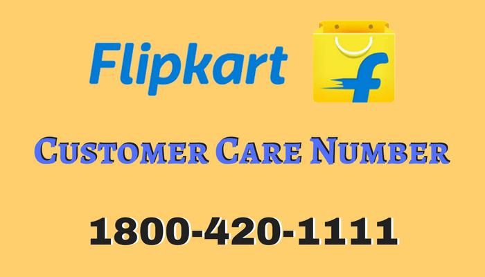 outreach@flipkart, outreach@flipkart mail id, Flipkart customer ceo email id, Flipkart email id format, Flipkart customer care number, Flipkart complaint, Flipkart hr email id, Flipkart complaint number,