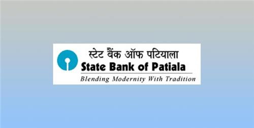 state bank of patiala balance check, state bank of patiala official website, state bank of patiala online banking, state bank of patiala ifsc code, state bank of patiala ifsc code punjab, state bank of patiala near me, state bank of patiala customer care number, state bank of patiala passbook, www.sbp