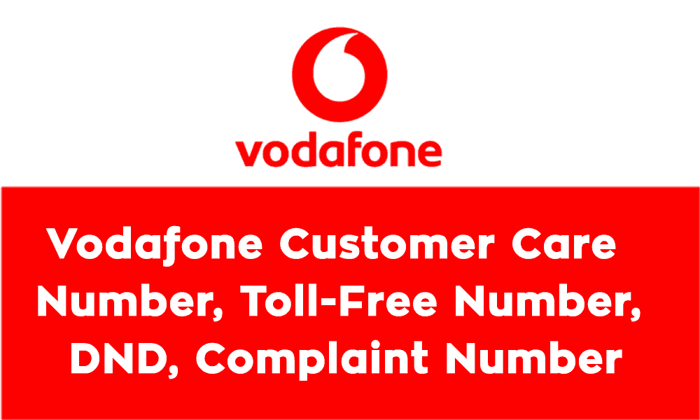 vodafone ceo email id, vodafone nodal officer email id, email address for vodafone complaints, vodafone mail id delhi, vodafone idea customer care mail id, complaint against vodafone, vodafone mail id kolkata, vodafone mail id West Bengal,