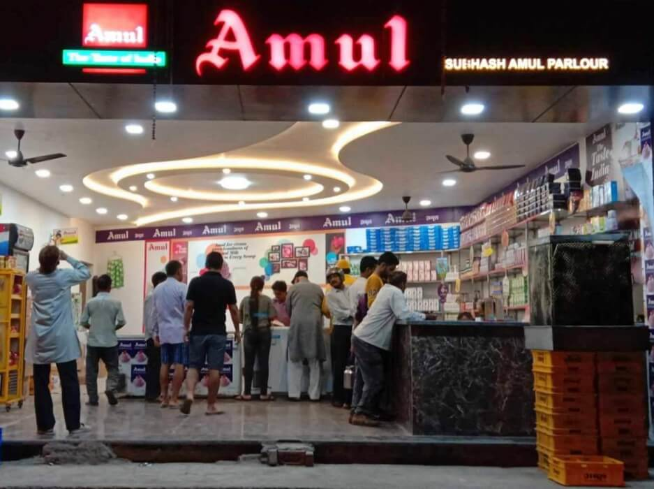 Amul franchise apply online, Amul distributor near me, Amul distributors list, Online form for amul parlour, Amul dairy contact number, Amul website, Amul franchise kaise le, Amul dairy, Anand contact number, Amul Franchise Contact Number
