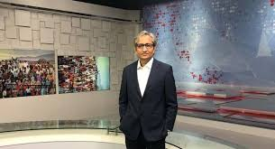 NDTV Email id, NDTV Email id address, Ravish kumar whatsapp group link, Ravish kumar ndtv facebook, Contact number of ravish kumar ndtv India, Phone number of ravish kumar journalist, Ravish kumar house, Ravish kumar twitter,