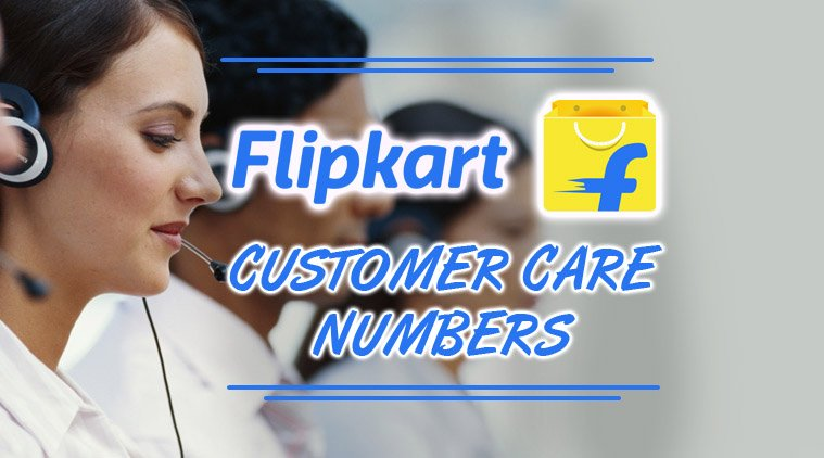 Tel no-18001023547 180010801800, Flipkart customer care no, Customer care phone no, Tel:+1 800-208-9898, Online shopping centre customer care helpline number, ekart customer care number, Flipkart customer care number bhiwadi, Flipkart complaint mail id head office,