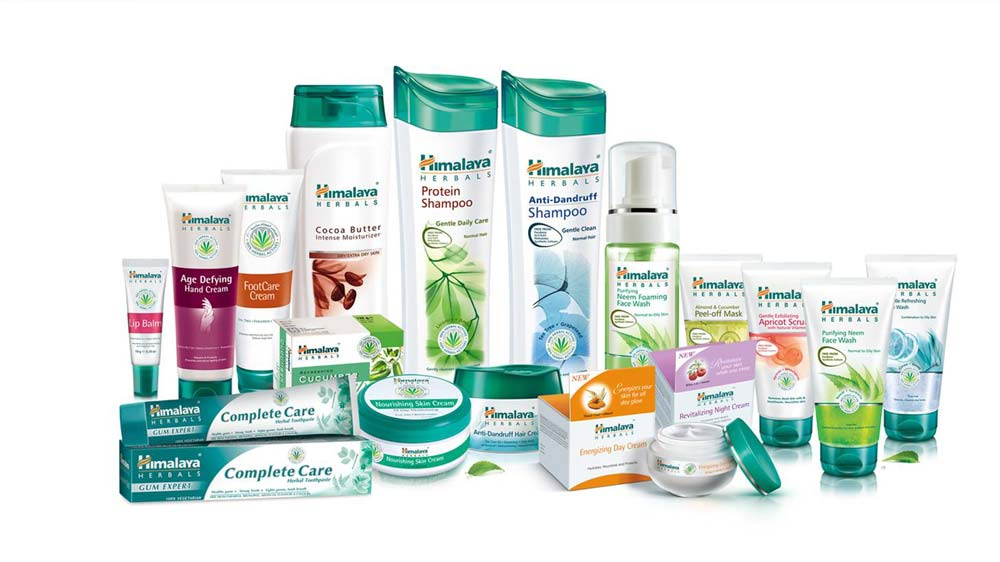 Himalaya baby products franchise, Himalaya baby products franchise cost, Himalaya agency, Himalaya products, Himalaya wellness distributorship, How to get distributorship of himalaya wellness products, Himalaya book store franchise, Himalaya franchise food truck,