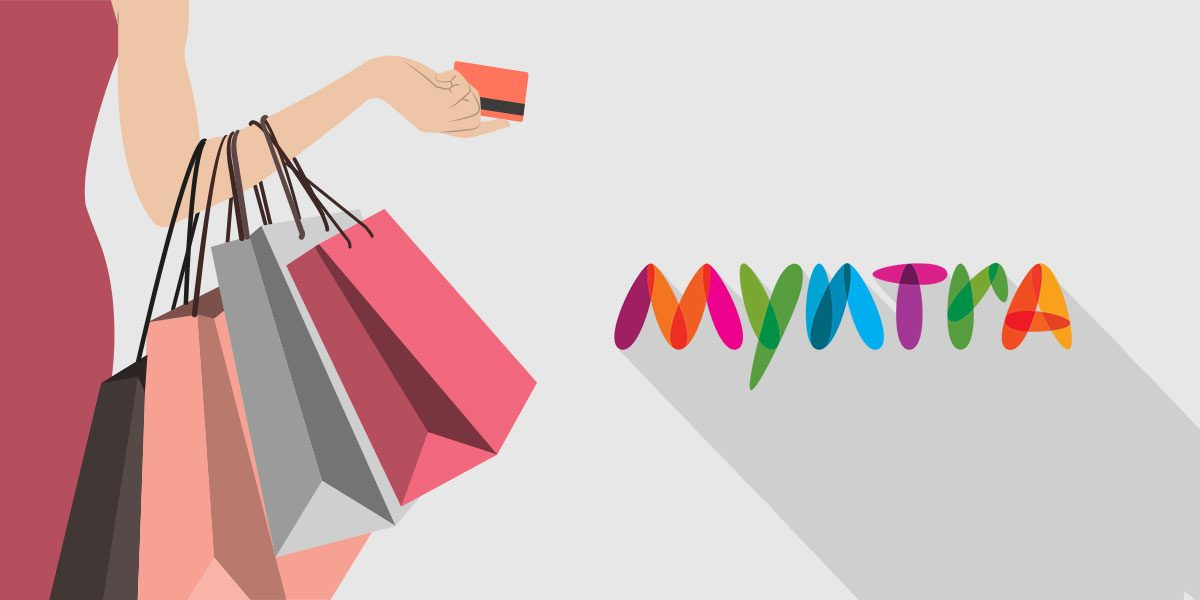 Myntra email id login, Myntra ceo email id, Myntra customer care number just dial, Mantra customer care number toll free India, Myntra refund issue, Myntra customer care number coimbatore, Myntra login, Phone +91-80-43541999,