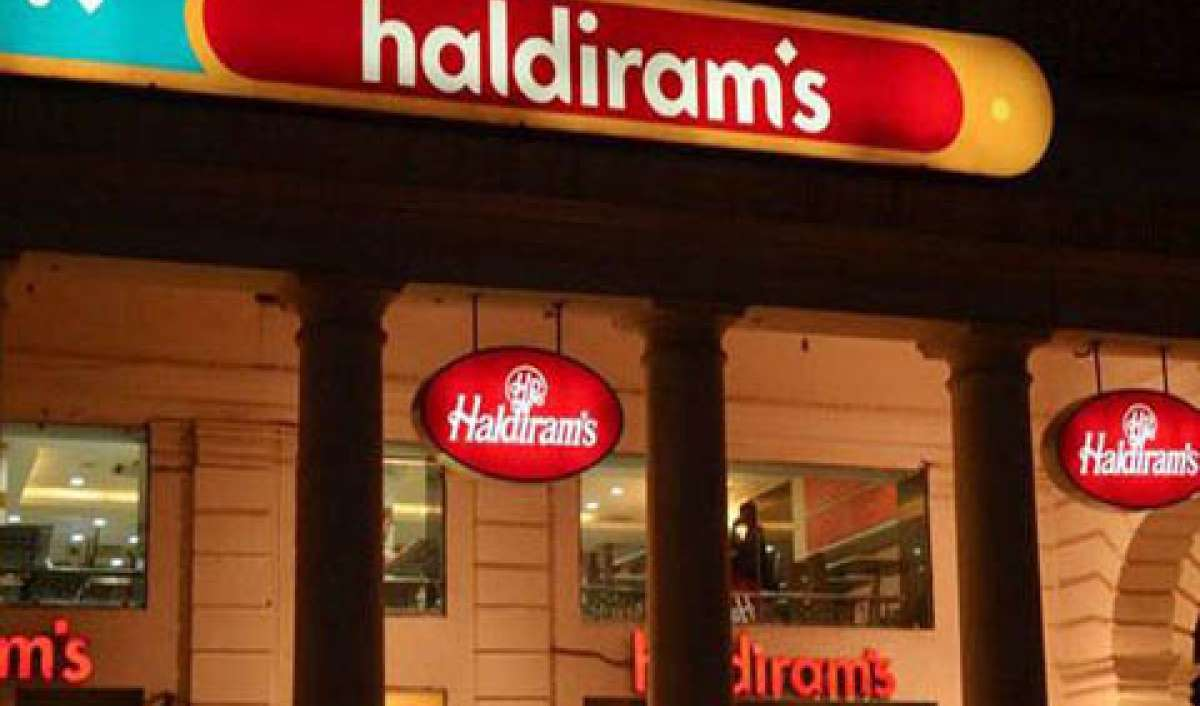 Haldiram franchise near me, Haldiram franchise cost in india quora, Haldiram franchise uk, Haldiram ki franchise kaise le, Haldiram distributor, Haldiram distributor margin, Haldiram kolkata office, Haldiram purchase manager,