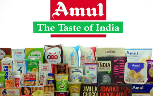 Amul milk dealership contact number, Amul dealership contact number, Amul milk distributor near me, Amul milk wholesale price, Amul franchise contact number, How to open amul milk collection centre, Amul wholesale distributor near me, Amul contact number,
