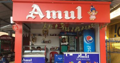 Amul distributorship contact number, Amul distributor near me, Amul milk distributor near me, Amul milk dealership contact number, Amul wholesale distributor near me, Amul distributors list, Amul franchise contact number, Amul website,