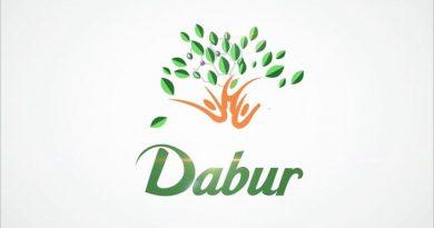 Dabur distributorship contact number, Dabur distributorship margin, Dabur distributorships investment, Dabur contact number, Dabur distributor in Kolkata, Dabur distributor in Bhopal, Dabur agency in Varanasi, Dabur franchise,