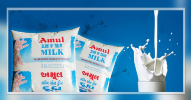 Amul distributor near me, Amul distributor in Guwahati, Amul distributor contact number, Amul distributors list, Amul dealership contact number, Amul wholesale distributor near me, Amul distributorship margin, Amul milk distributor near me,
