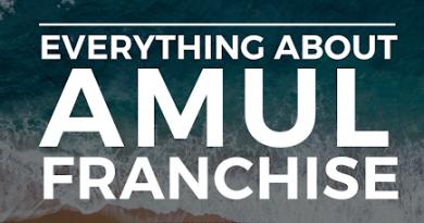 Amul franchise cost, Mother dairy franchise cost, Amul milk wholesale price, Amul franchise near me, Online form for amul parlour, Amul milk dealership contact number, Amul distributors list,