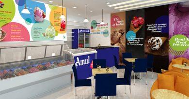 Amul dealership contact number, Amul distributor near me, Online form for amul parlour, Amul sales and distribution management, Amul distributors list, Amul franchise kaise le, Amul outlet, Is amul franchise profitable quora,
