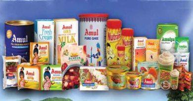 Amul distributors list, Amul wholesale distributor near me, Amul Product dealership contact number, Amul milk distributor near me, Amul products list, Amul sales and distribution management, Amul milk dealership contact number, Amul franchise contact number,