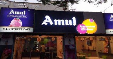 Online Franchise form for Amul parlour, Amul franchise contact number, Amul dealership contact number, Amul franchise kaise le, Amul website, Amul franchise near me, Amul franchise profit margin, Amul contact number,