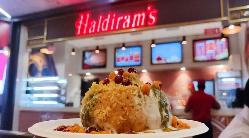 Haldiram distributor near me, Haldiram dealership margin, Haldiram distributor margin, Haldiram wholesale dealer near me, Haldiram distributor price list, Haldiram distributor in Delhi, Haldiram distributor in Gorakhpur, Haldiram distributor in Meerut,