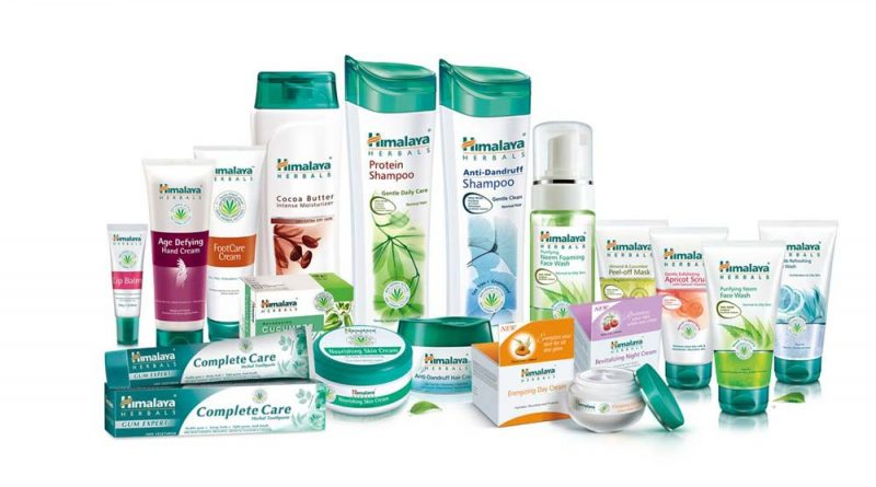 Himalaya baby products franchise cost, Himalaya franchise contact number, Himalaya products, Himalaya book store franchise, How to get distributorship of himalaya wellness products, Himalaya wellness distributorship, Himalaya pharmacy,