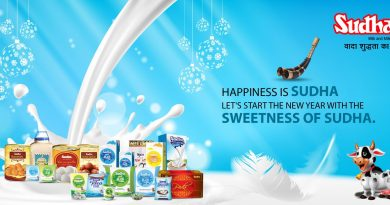 Sudha dairy distributorship, How to get sudha dairy distributorship, Sudha dairy apply, Sudha dairy franchise contact number, Sudha dairy contact number, Sudha dairy tender, Sudha milk customer care number, Sudha dairy official website,