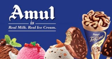 Amul dealership contact number, Amul milk dealership contact number, Amul milk distributor near me, Amul distributor near me, Amul distributors list, Amul milk wholesale price, Mother dairy franchise cost, Amul franchise profit margin,