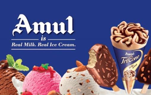 Amul dealership contact number, Amul milk dealership contact number, Amul milk distributor near me, Amul distributor near me, Amul distributors list, Amul milk wholesale price, Mother dairy franchise cost, Amul franchise profit margin,