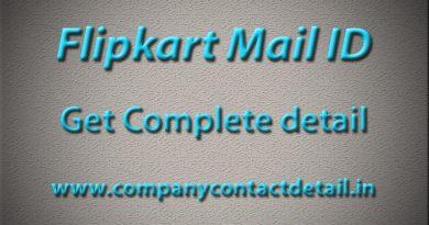 outreach@flipkart mail id, Flipkart customer ceo email id, Flipkart customer care email id quora, Flipkart customer care number, Flipkart whatsapp number, Flipkart email id format, Flipkart hr email id, No 18001023547,