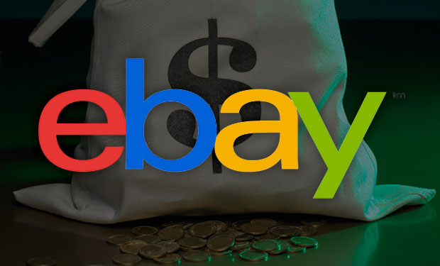 ebay ceo email address, ebay india head office, ebay india office address, ebay delhi office contact number, ebay mumbai office contact number, ebay mail id, ebay contact number India, ebay bangalore office address,