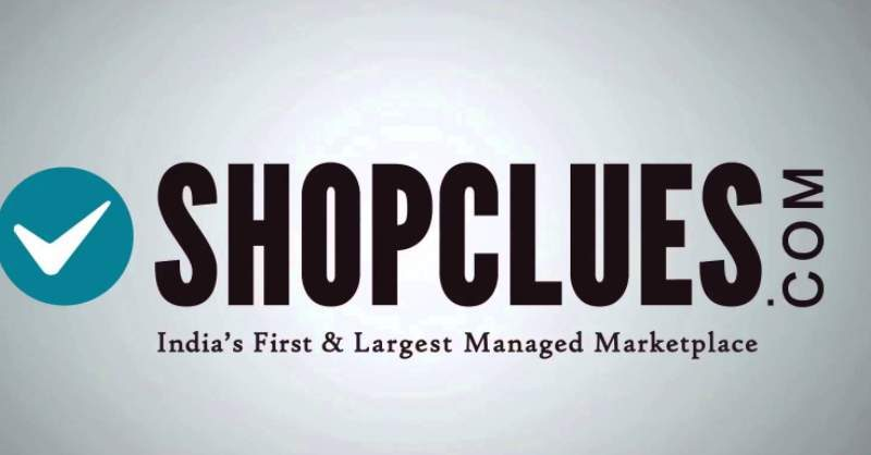 Shopclues CEO Email ID