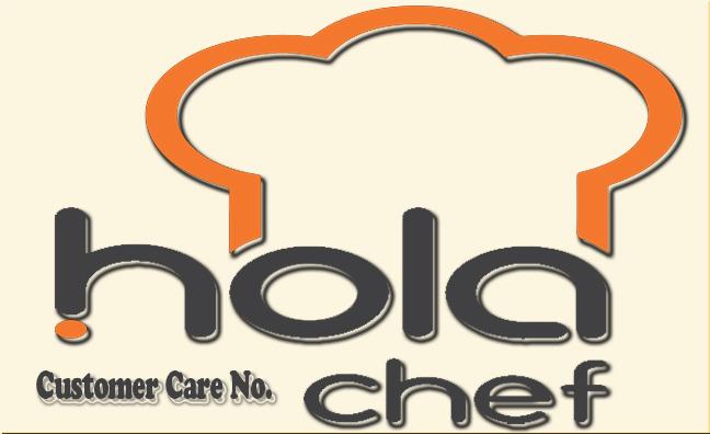 Holachef Customer Care