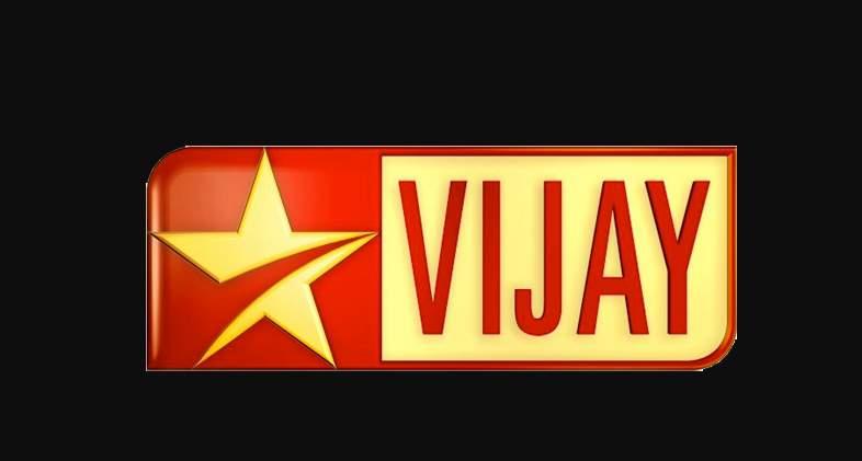 VIJAY TV MAIL ID